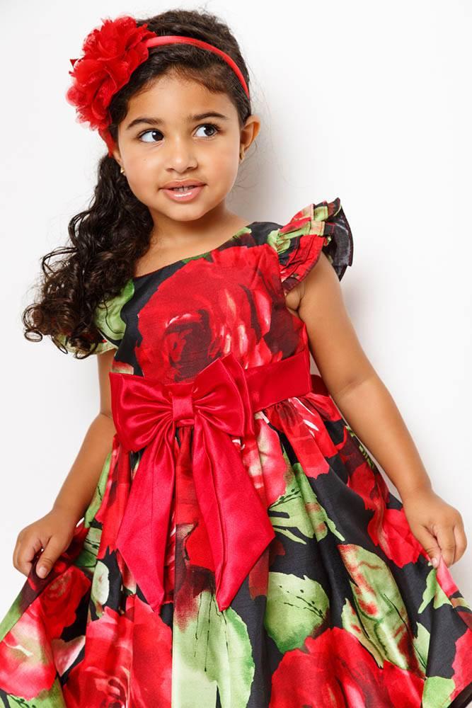vestido_floral_vermelho_com_laco_frontal