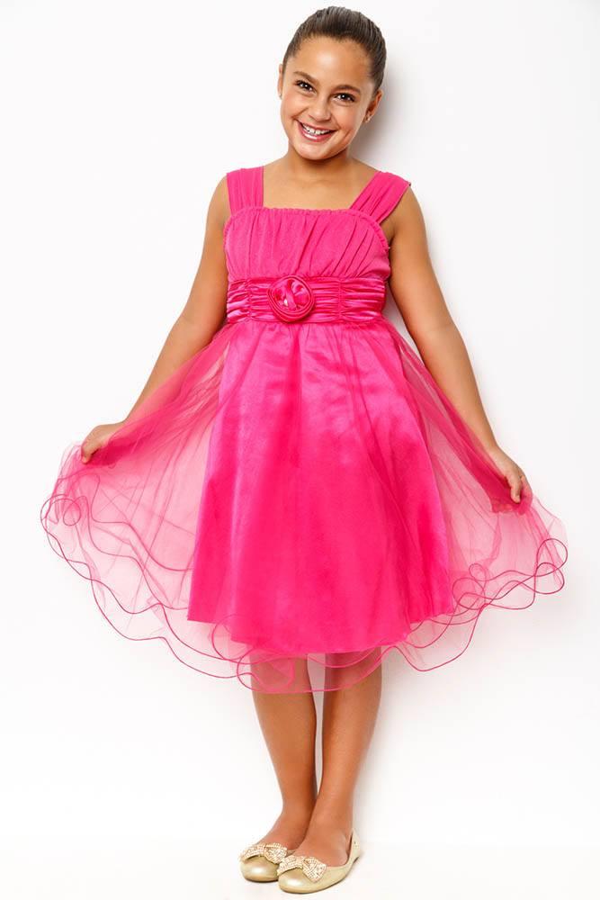 vestido_pink_detalhe_flor