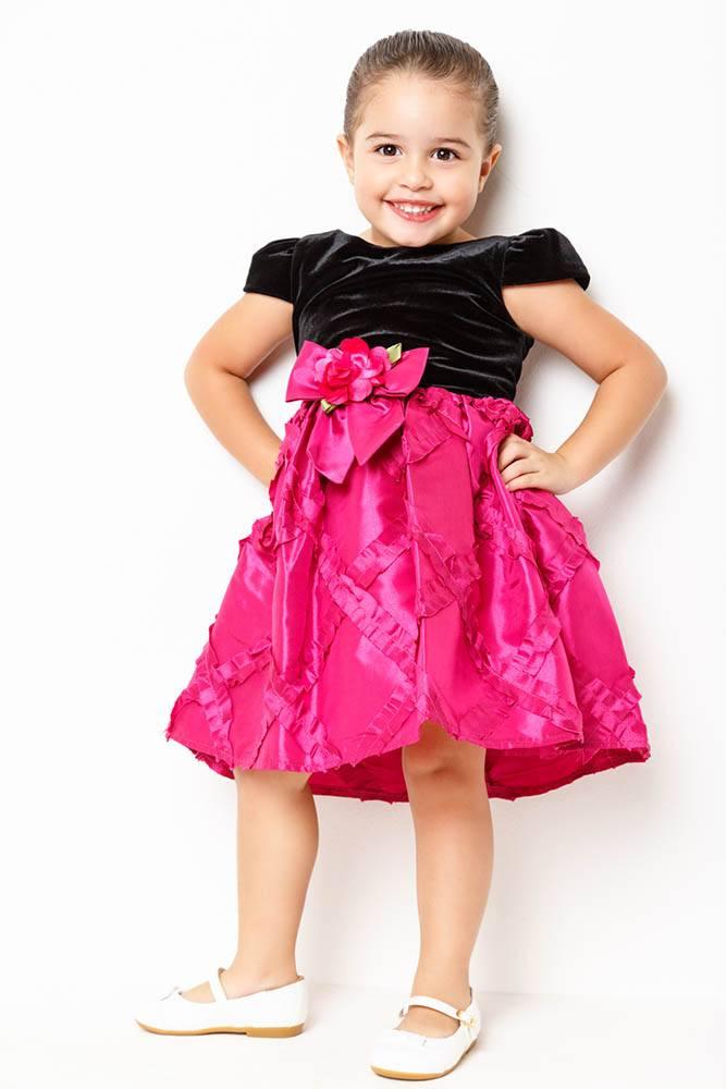 vestido_veludo_preto_e_tafeta_pink