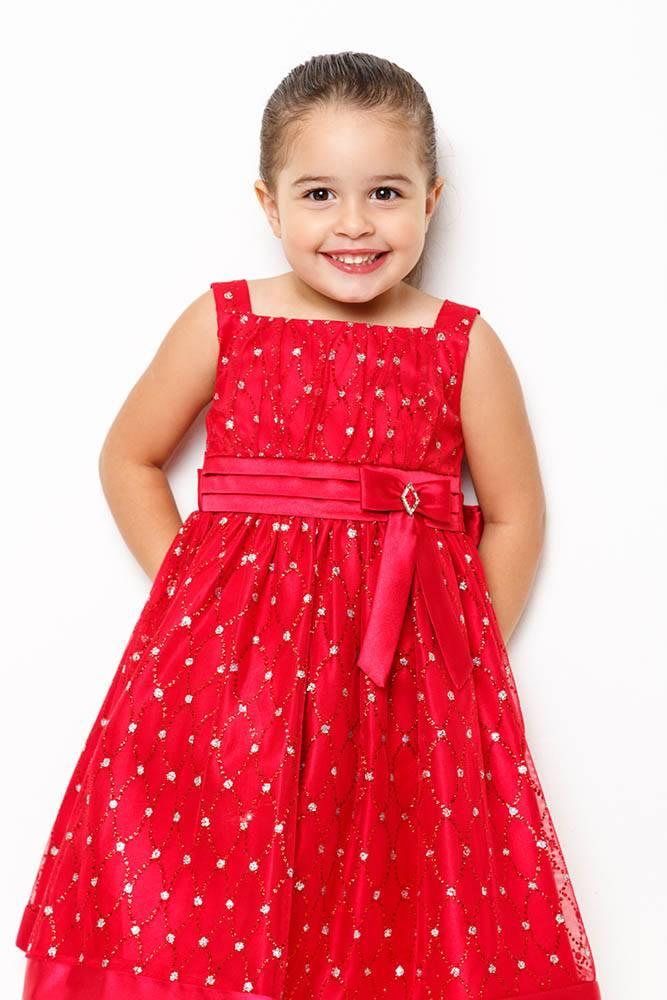 vestido_vermelho_tafeta_com_tule_e_detalhes_em_prata