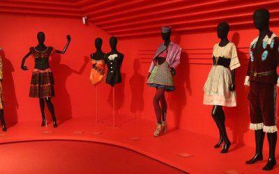 Modelos de saias – moda primavera!