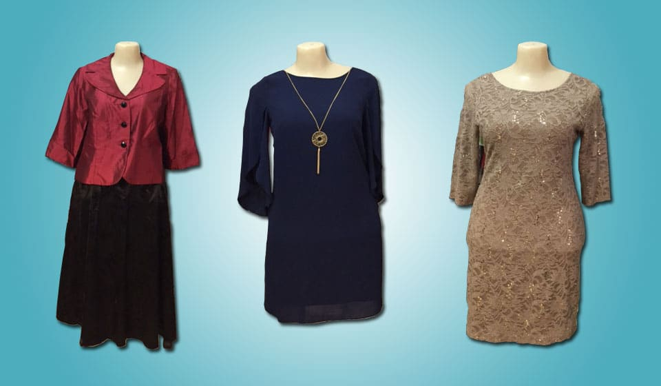 60anos_vestidos