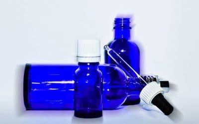 Como usar aromaterapia em casa?