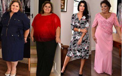 Diferenças entre trajes – melhor saber!