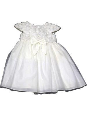 Vestido festa infantil importado Muneca