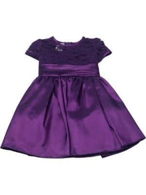 Vestido festa infantil importado Julia Lee