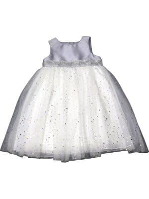 Vestido de festa infantil importado Marmellata